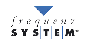 frequenzsystem